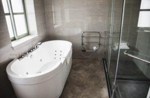 carreaux-salle-de-bains