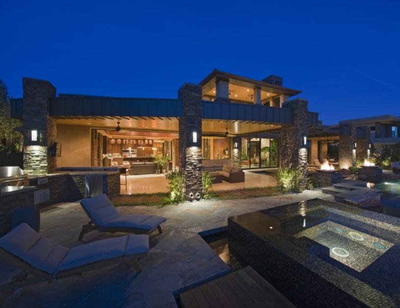 maison-moderne-ou-classique