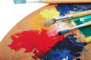 melange-couleurs
