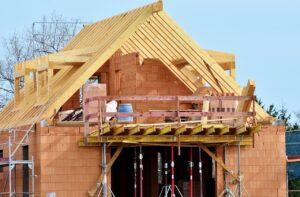 construire-annexe-maison
